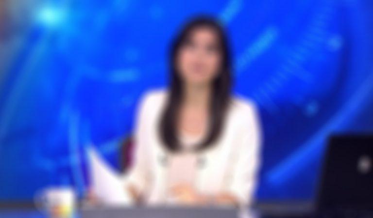 """Aktif TV yeni sezonda """"Haber Bülteni"""" sunmaya hazırlanıyor."""