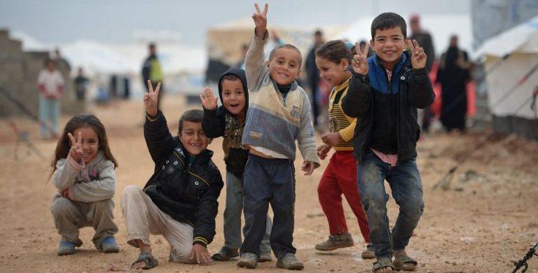 Suriye, Mısır, Lübnan, Afganistan, Irak,